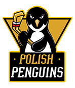 Polish Penguins